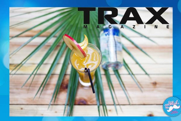 Cocktail-Trax-194-Juilet-Aout-2016