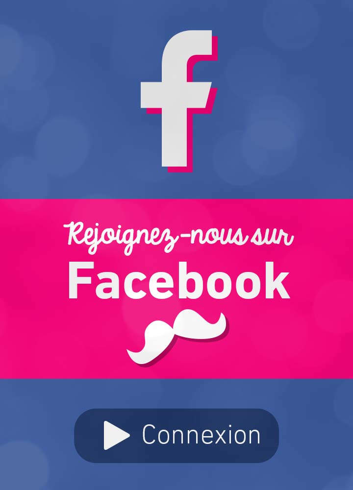 moustache-pub-facebook
