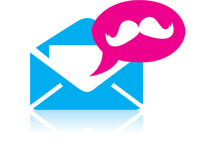 mr-moustache-newsletter