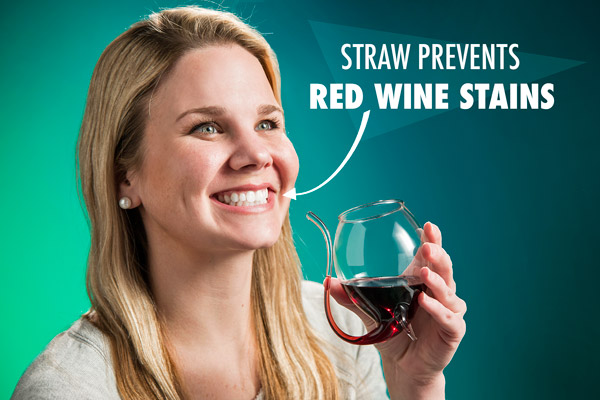 wino-sippers-prevents-red-wine-teeth