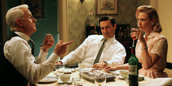 © http://www.tv.com/news/the-great-mad-men-re-watch-part-3-the-miseducation-of-peggy-olsen-27735/
